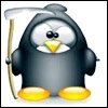 Аватар для Дмитрий-Лена Антоновы