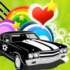 Аватар для cda19