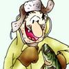 Аватар для tsukermann