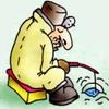 Аватар для Руслан Хамитов